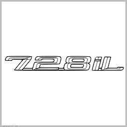 728il
