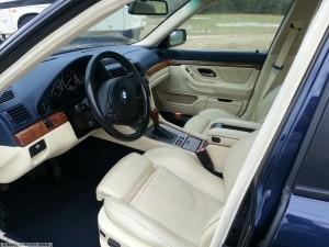 BMW Int