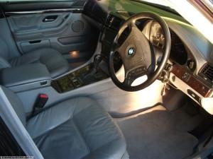 car59-13-big