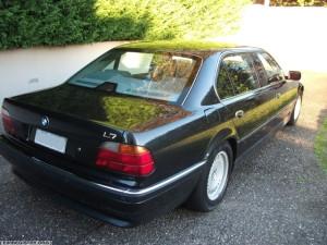 car59-7-big