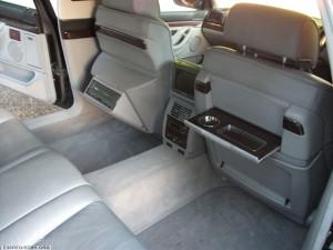 car59-9-big