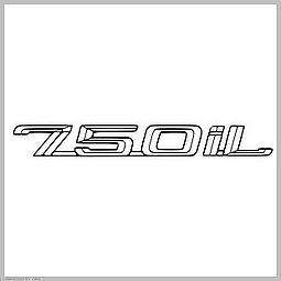 750il