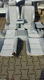 B9TT-3