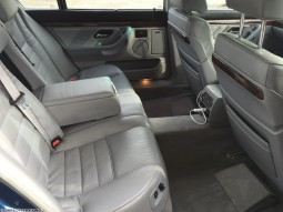 MAY 2015 06 BMW 750iL after 1st clean (25)