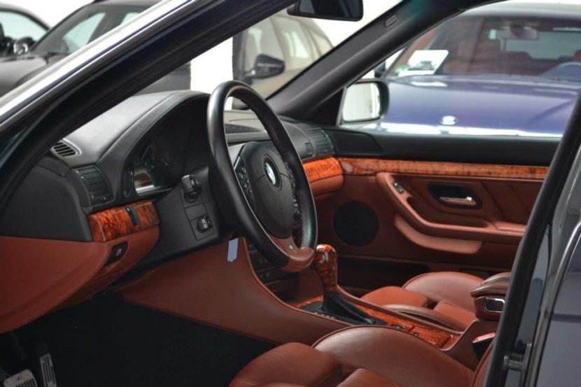 2 St/ück//Set Kohlefasermuster Zentralsteuerung Klimaanlage L/üftungsblende Verkleidung Passend f/ür B-Klasse W247 2020 Fahrzeuginnenraumzubeh/ör